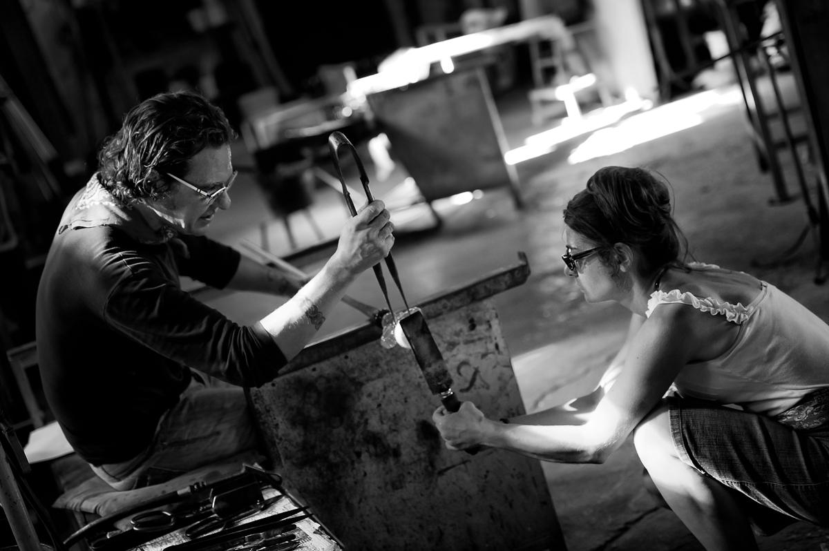laure jacquemin murano venise photographe verre (36).jpg