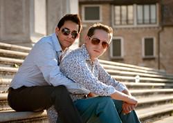 mariage  gay homosexuel  venise laure jacquemim photographe (30).jpg