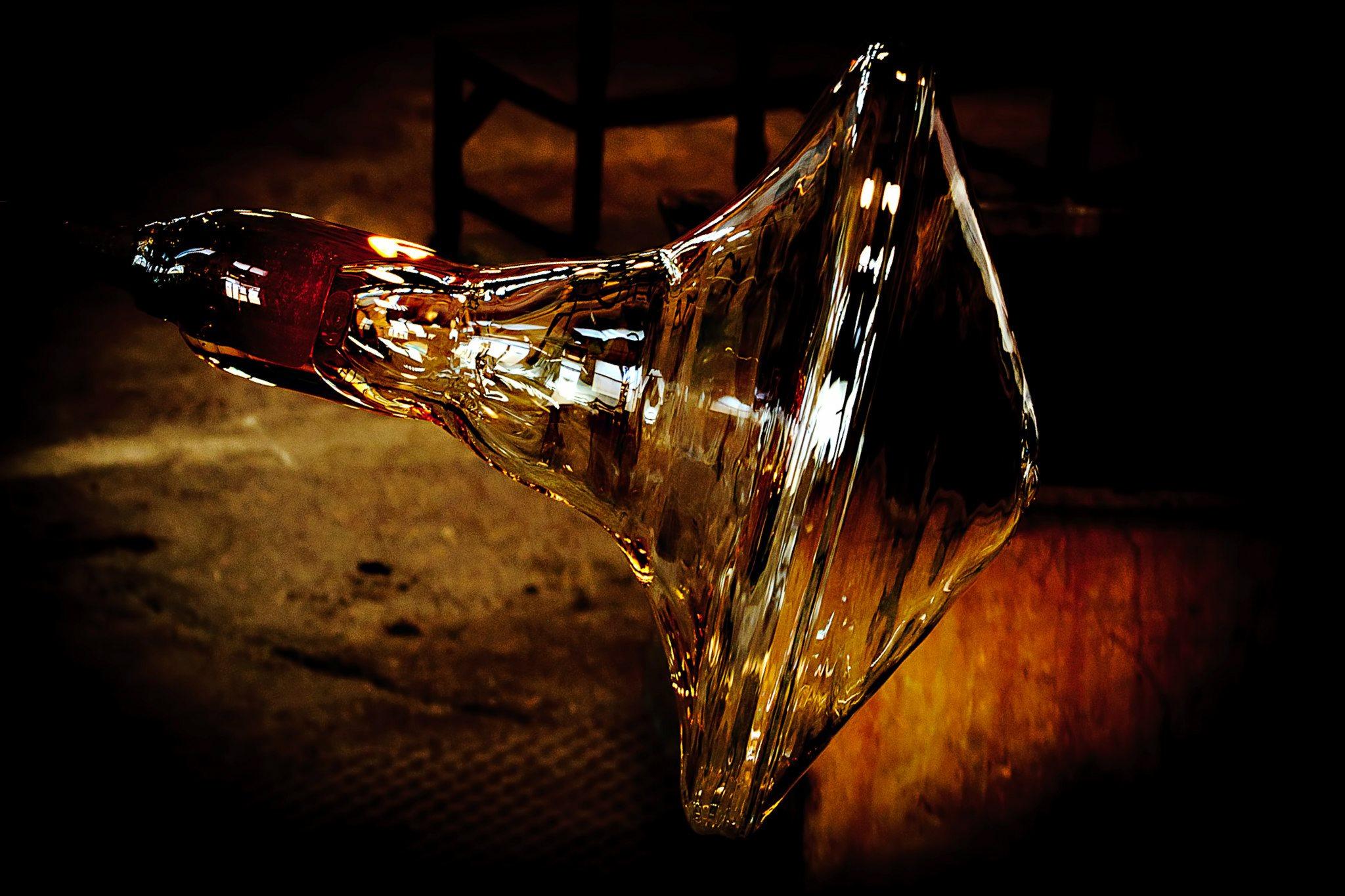 laure jacquemin murano venise photographe verre (2).jpg