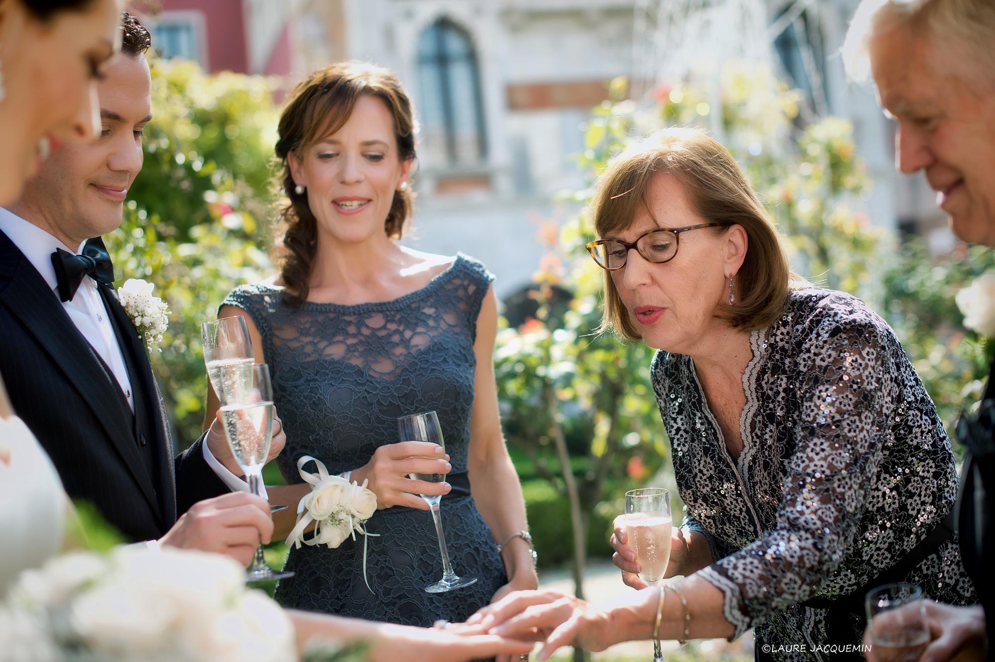 venise mariage photographe laure Jacquemin simbolique jardin venitien gondole (86)