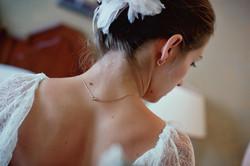 Photographie de mariage venise photographe italie laure jacquemin (72)