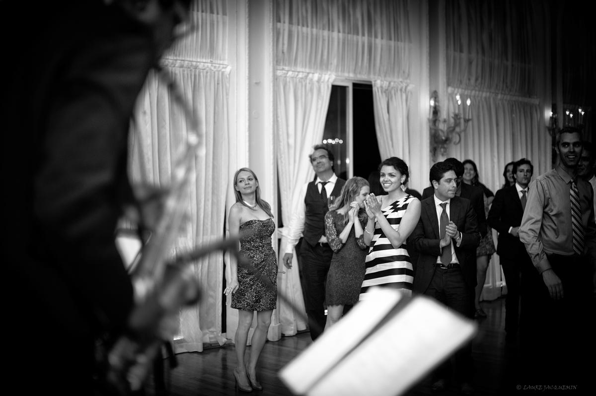 mariage venise excelsior photographe wedding venice photos laure jacquemin (86).