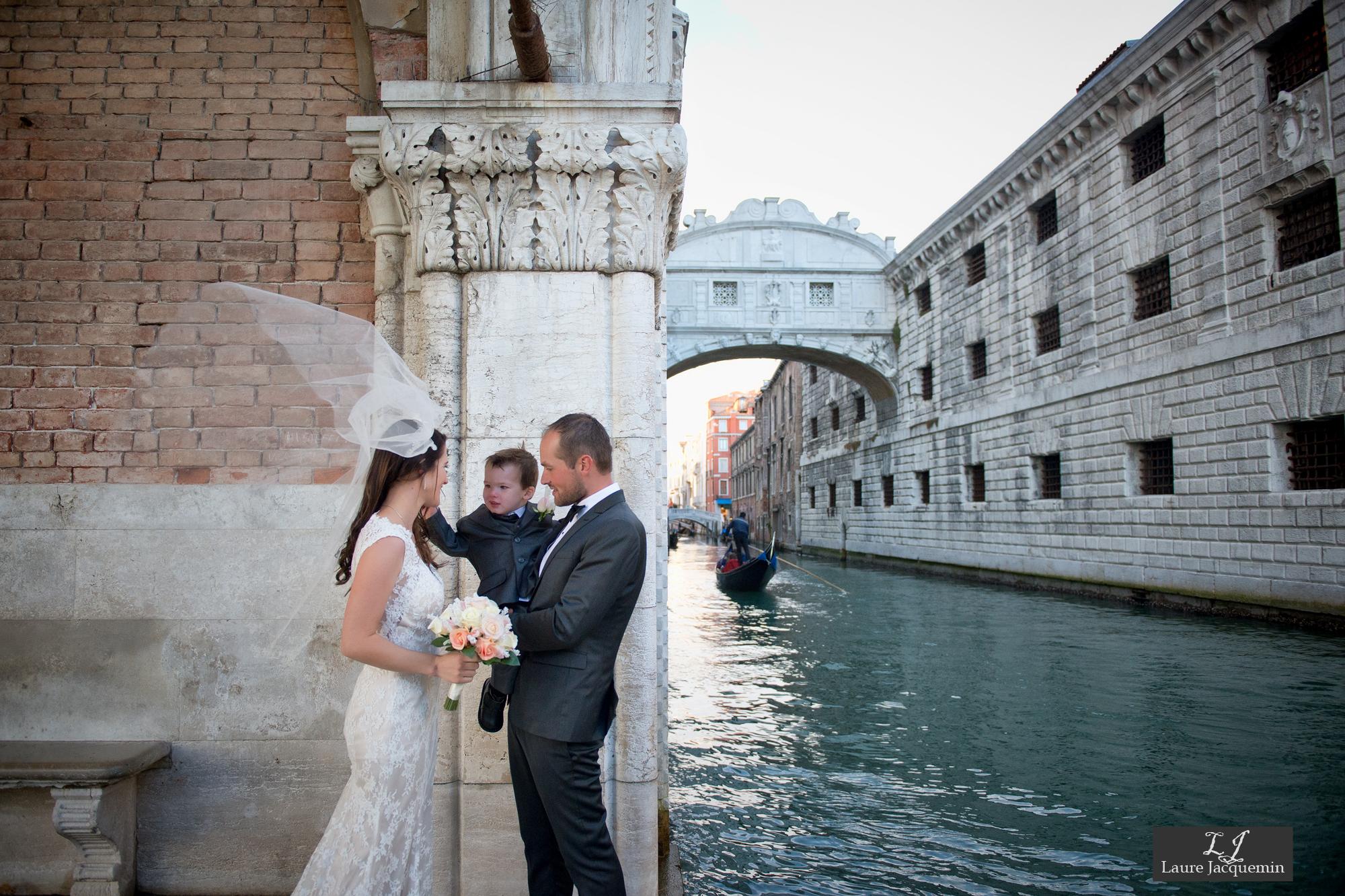 photographe mariage laure jacquemin palazzo cavalli service photographique (91)