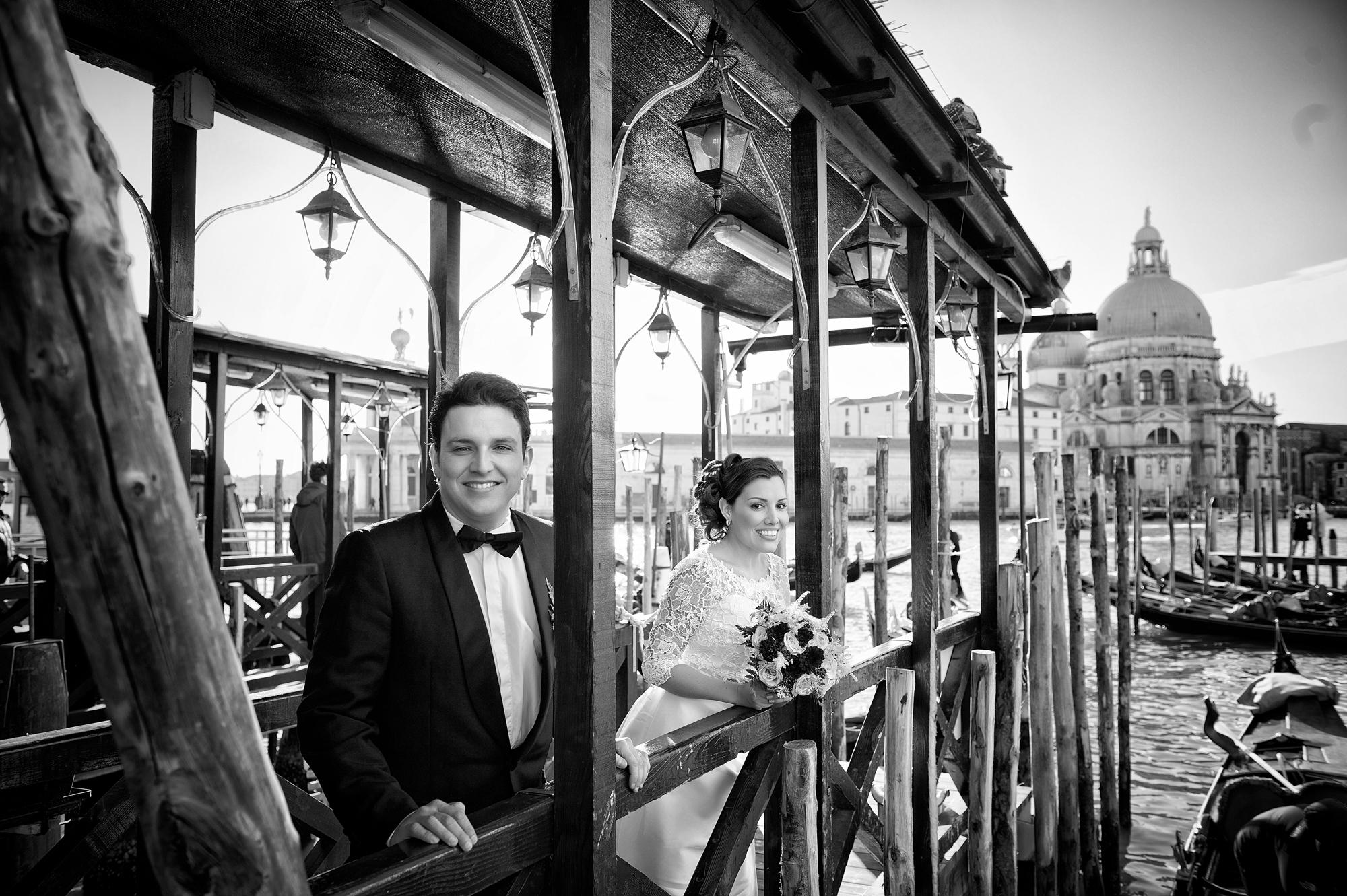 venezia matrimonio simbolico fotografia carmini laure jacquemin fotografo (71)