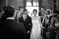 mariage torcello venise laure jacquemin photographe (41).jpg