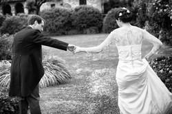mariage torcello venise laure jacquemin photographe (104).jpg