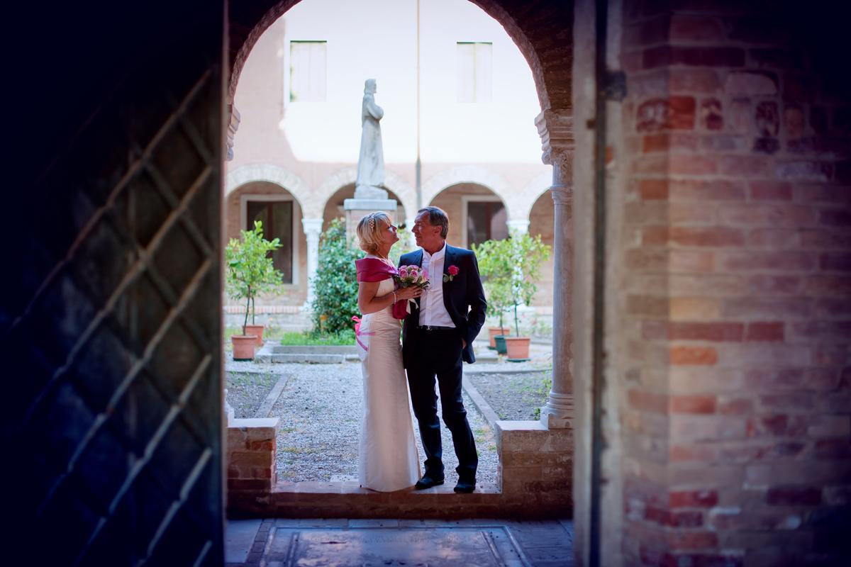 photographer wedding venice photographe mariage venise laure jacquemin (104).jpg