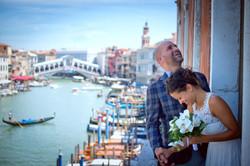 mariage venise photographe palazzo cavalli venice wedding photographer (124).jpg