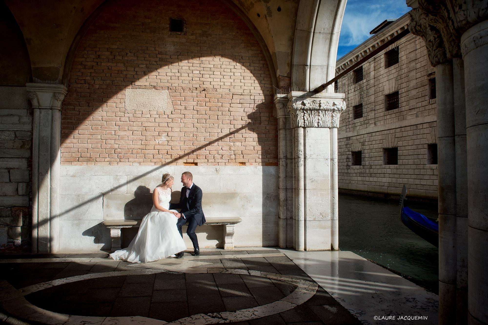 venise mariage photographe laure Jacquemin shooting lune de miel fiancaille couple (43)