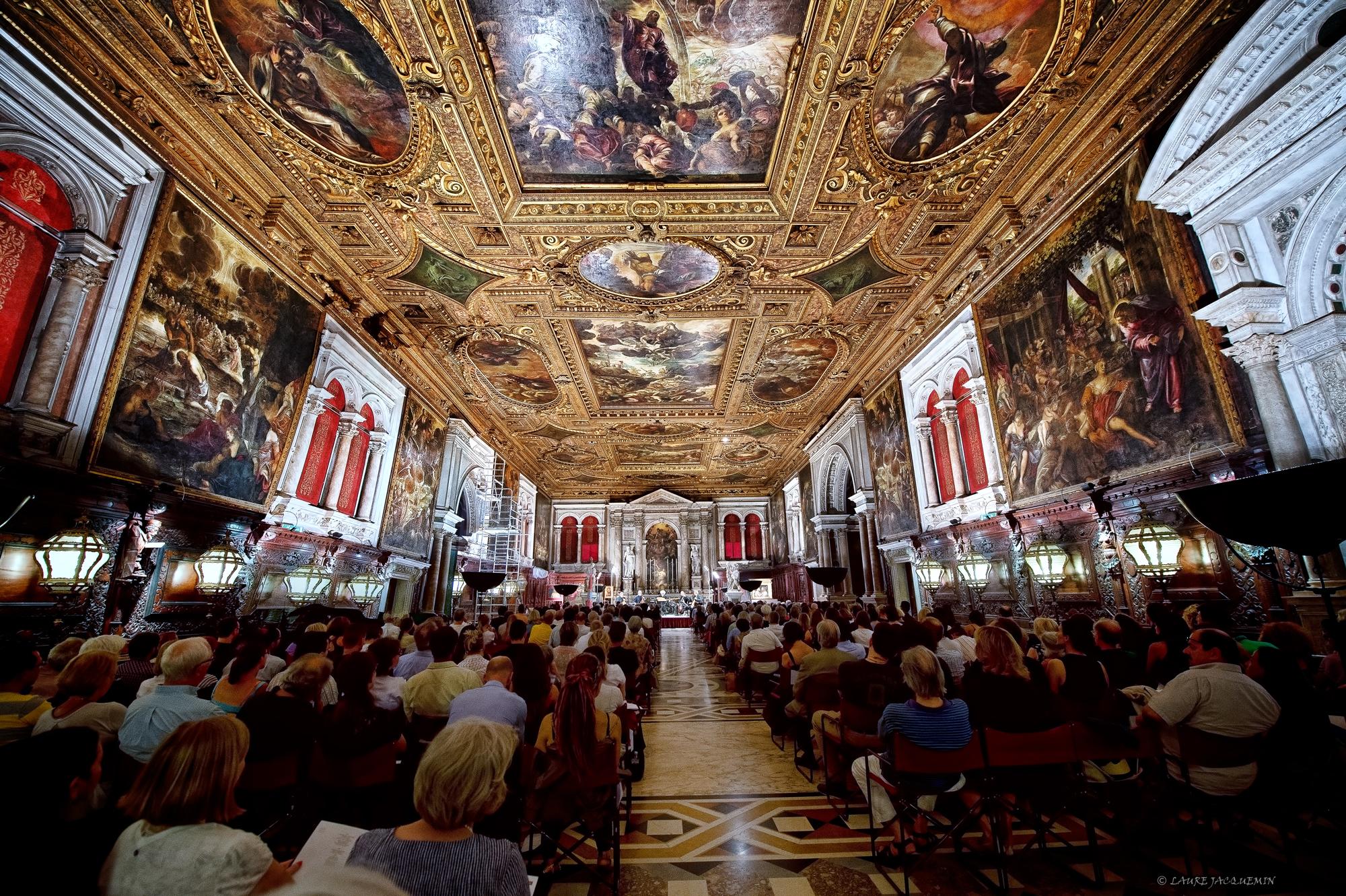 Venezia fotografo eventi serate feste laure jacquemin  (26)