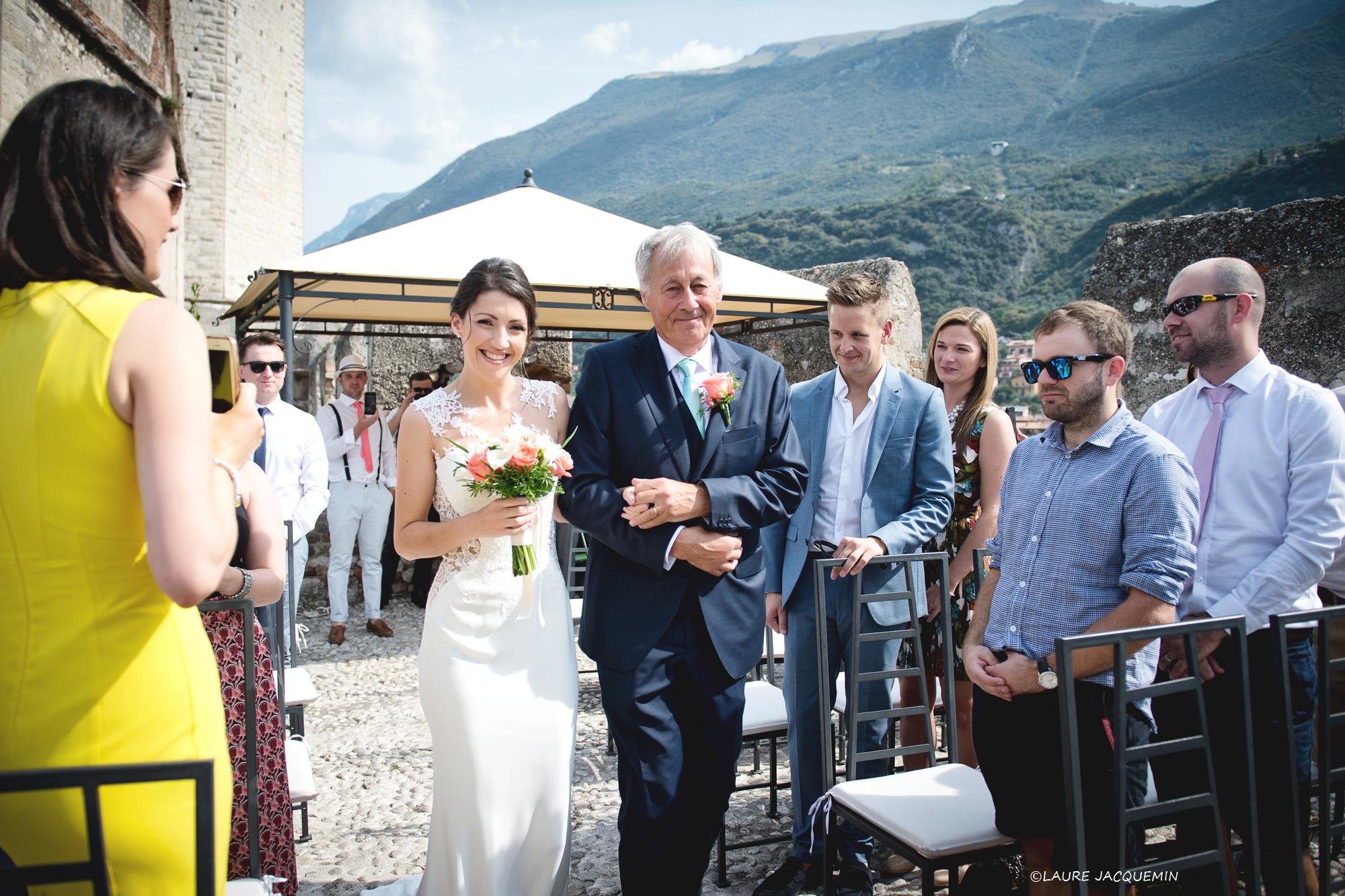 lac de Garde italie venise mariage photographe laure Jacquemin (157)
