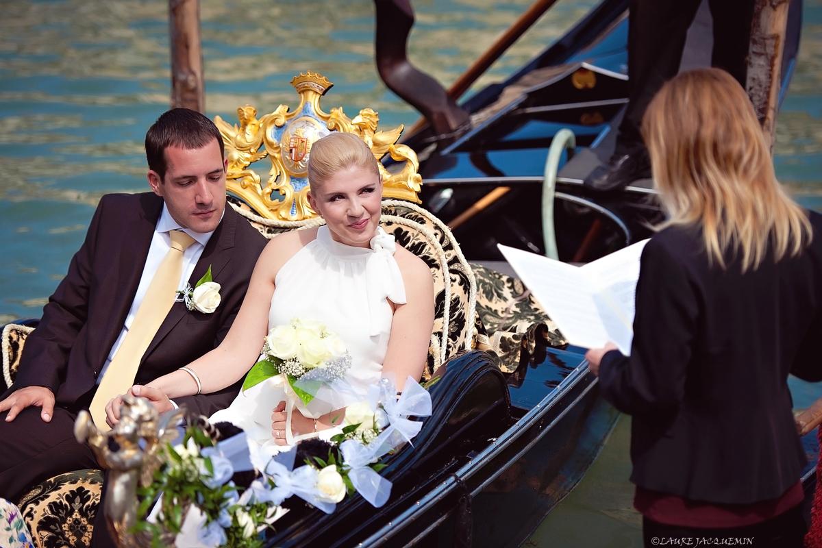 mariage symbolique venise gondole laure jacquemin (15).jpg