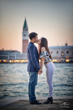 Venezia fotografo proposta matrimonio laure jacquemin (66) copia