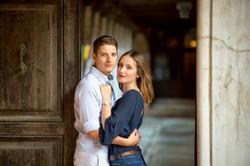 mariage venise portrait couple (20)