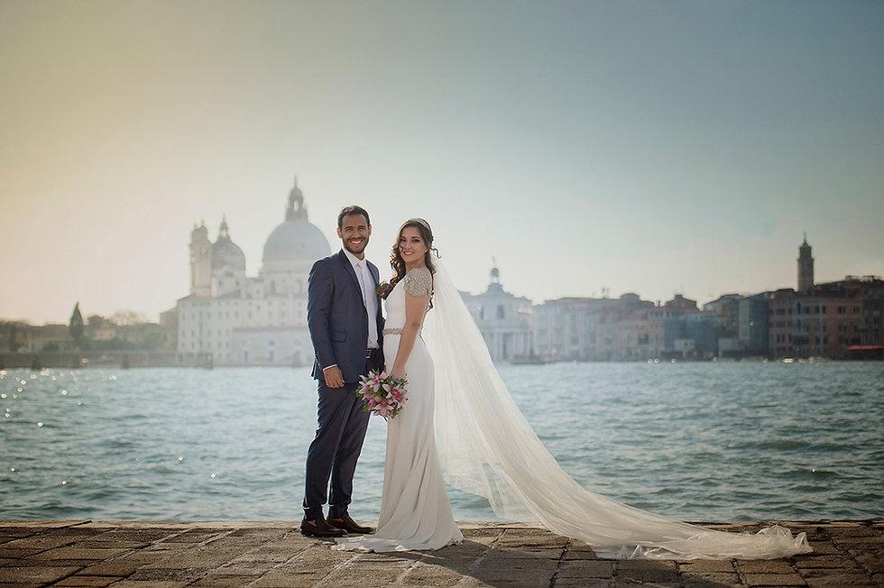 photographe-de-mariage-Venise-palais (11