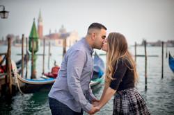 Mariage Venise Photographe fiancailles demande en mariage laure jacquemin   (19)
