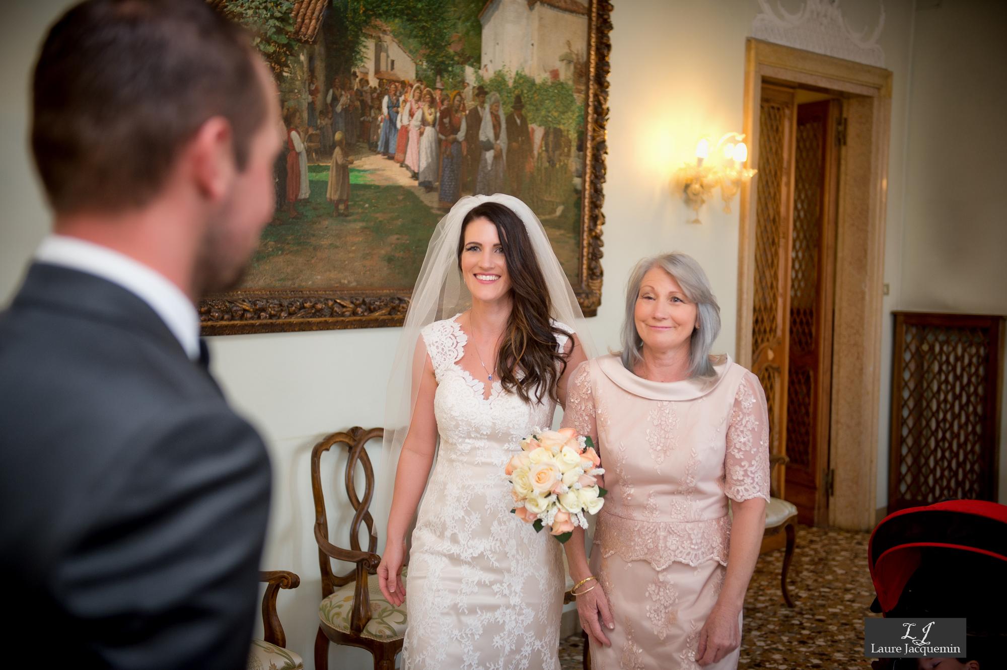 photographe mariage laure jacquemin palazzo cavalli service photographique (12)