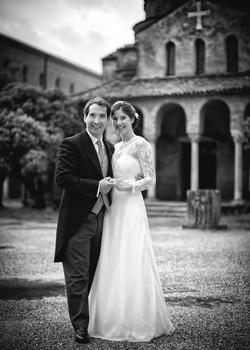 mariage torcello venise laure jacquemin photographe (19).jpg