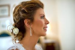 venice wedding best photographer laure jacquemin (15)