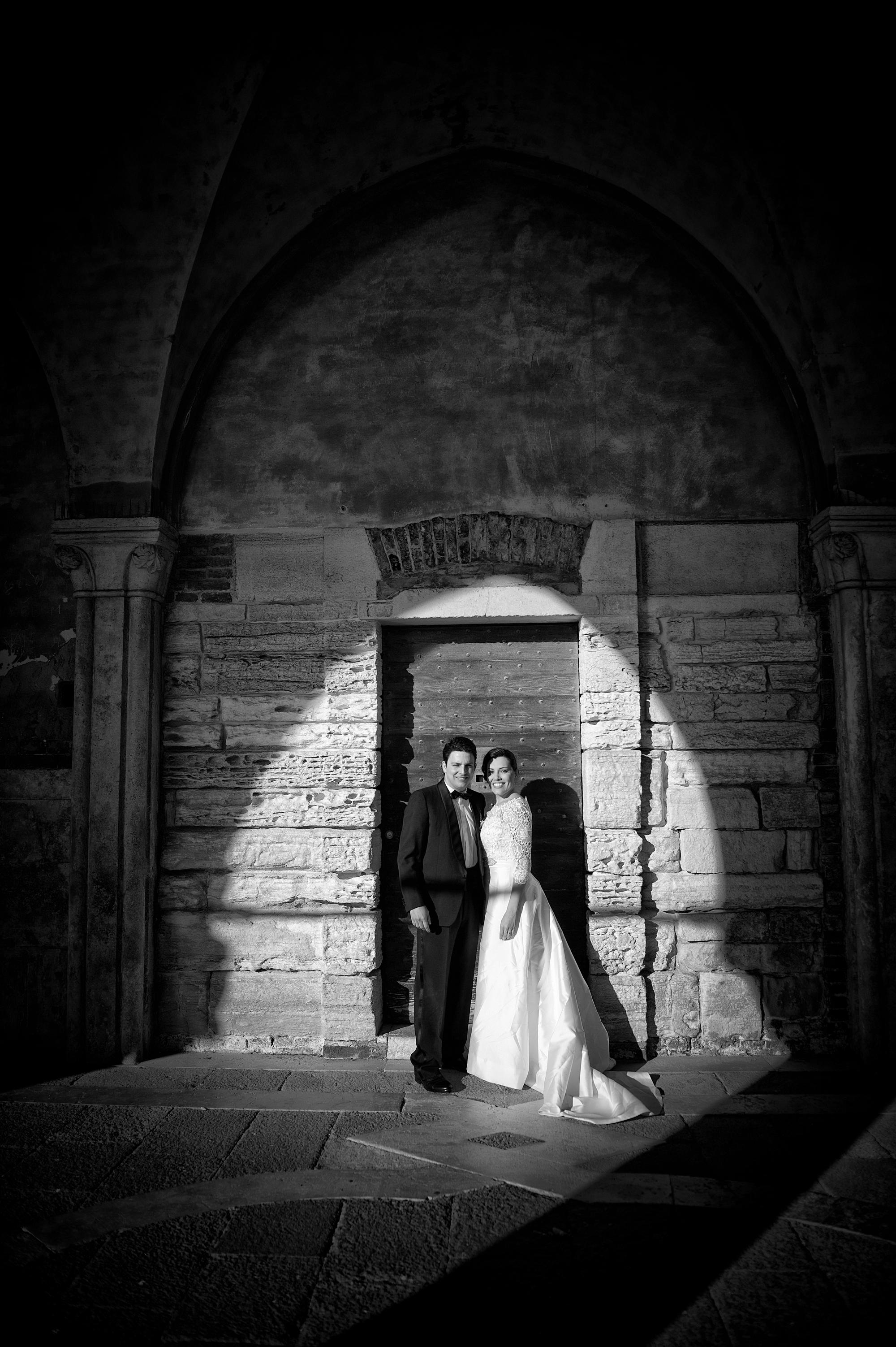 venezia matrimonio simbolico fotografia carmini laure jacquemin fotografo (77)
