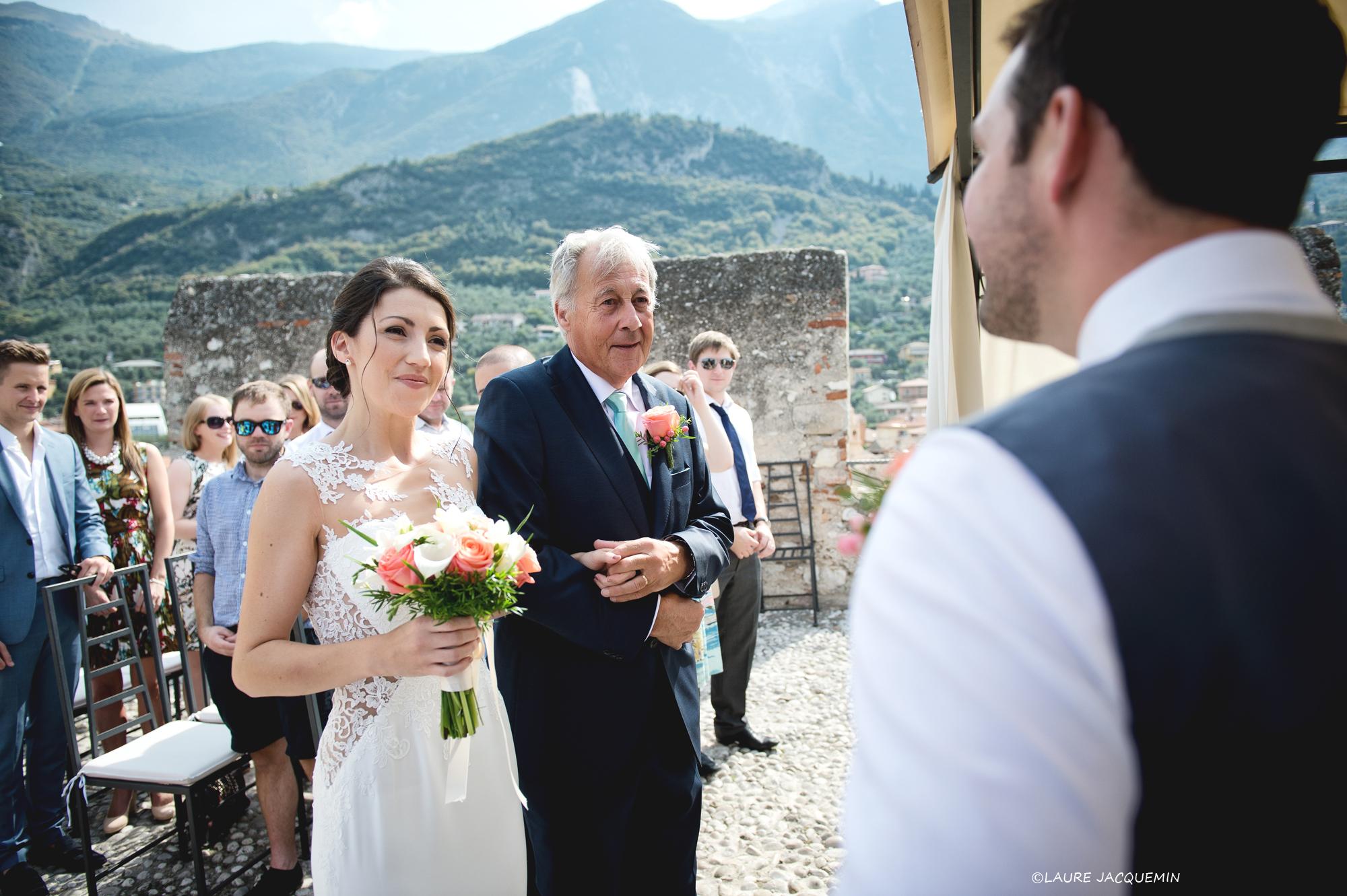 lac de Garde italie venise mariage photographe laure Jacquemin (158)