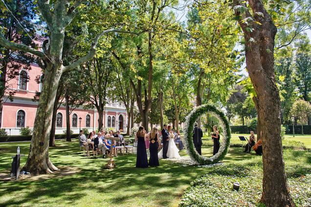meilleur photographe mariage  venise  (4