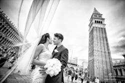 Venice Simbolic Wedding gondola venice Italy laure jacquemin photography (87) copia