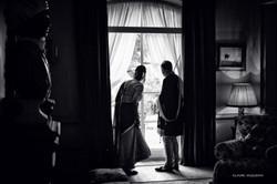 venise mariage photographe laure Jacquemin (60)