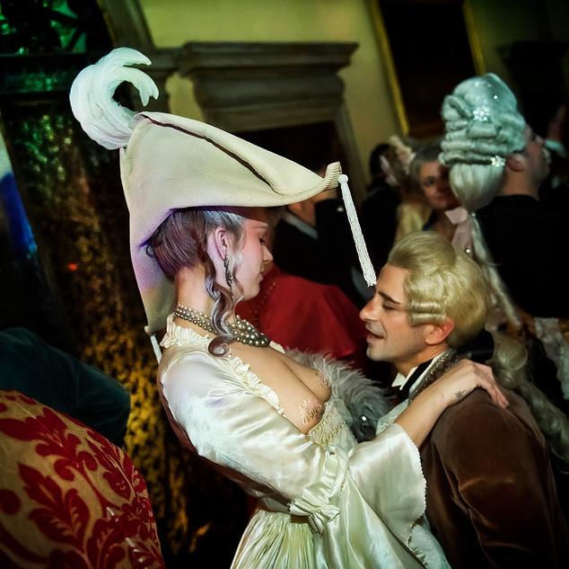 carnaval-venise-photographe (204).jpg