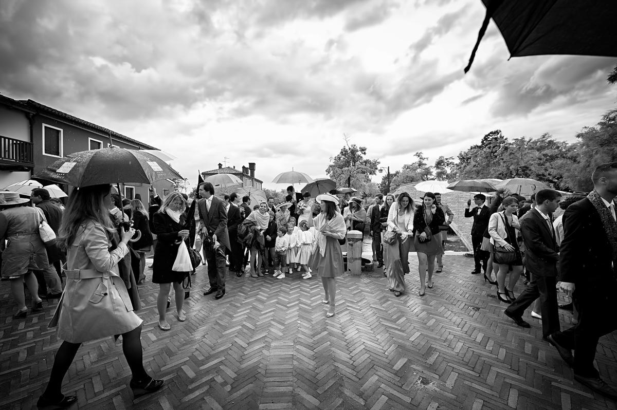 mariage torcello venise laure jacquemin photographe (88).jpg