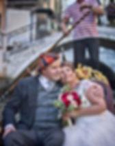 wedding venice.jpg