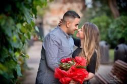 Mariage Venise Photographe fiancailles demande en mariage laure jacquemin   (28)