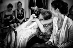 venice wedding best photographer laure jacquemin (28)