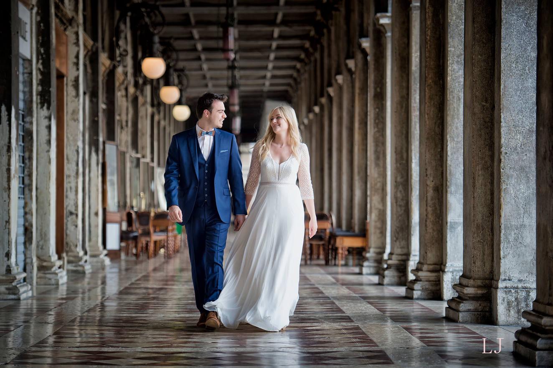 MARIAGE VENISE LUNE DE MIEL SERVICE PHOTOGRAPHIQUE (16).jpg
