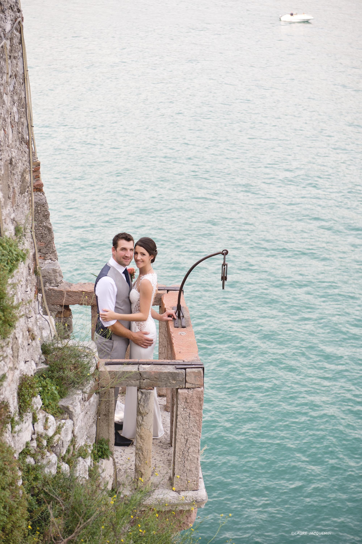 lac de Garde italie venise mariage photographe laure Jacquemin (201)