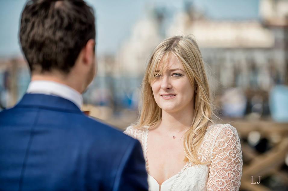 MARIAGE VENISE LUNE DE MIEL SERVICE PHOTOGRAPHIQUE (36).jpg