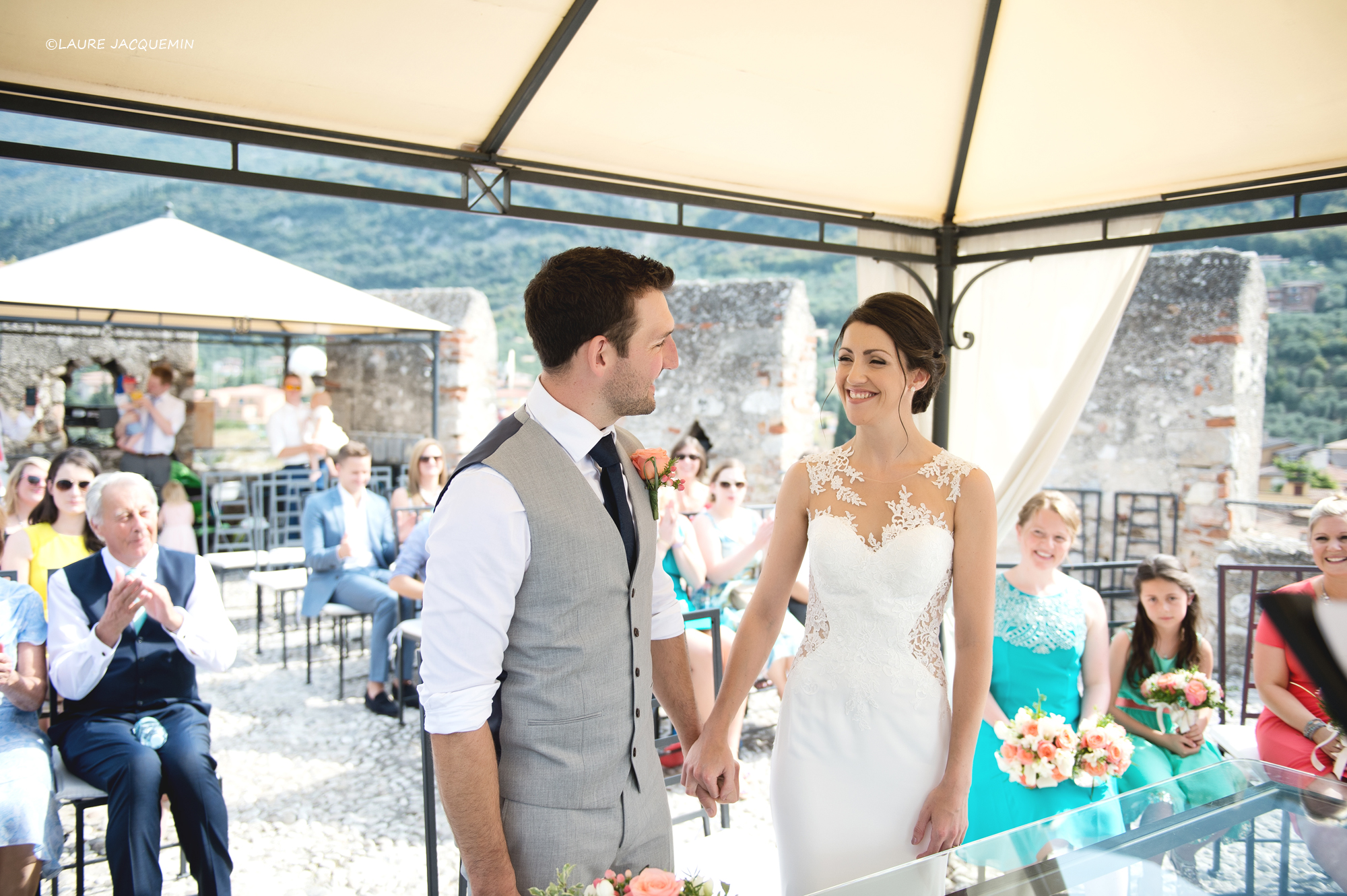 lac de Garde italie venise mariage photographe laure Jacquemin (167)