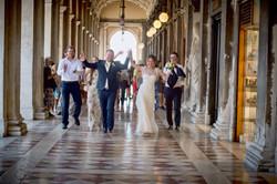 Photographie de mariage venise photographe italie laure jacquemin (21)