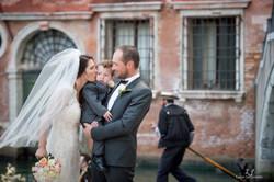 photographe mariage laure jacquemin palazzo cavalli service photographique (67)