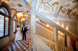 venezia matrimonio simbolico fotografia carmini laure jacquemin fotografo (48)