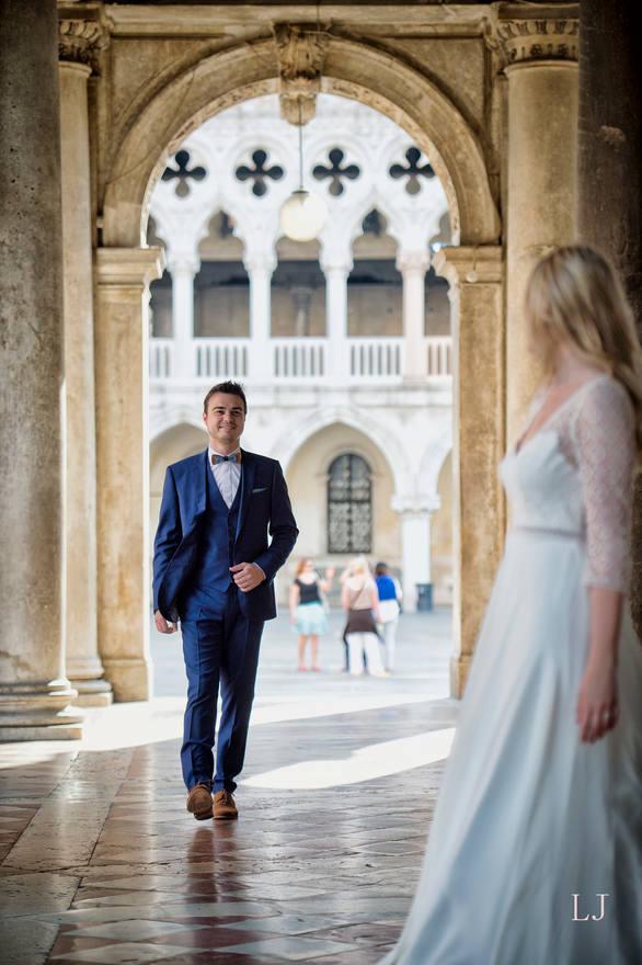 MARIAGE VENISE LUNE DE MIEL SERVICE PHOTOGRAPHIQUE (19).jpg
