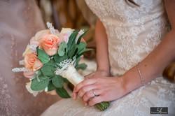 photographe mariage laure jacquemin palazzo cavalli service photographique (51)