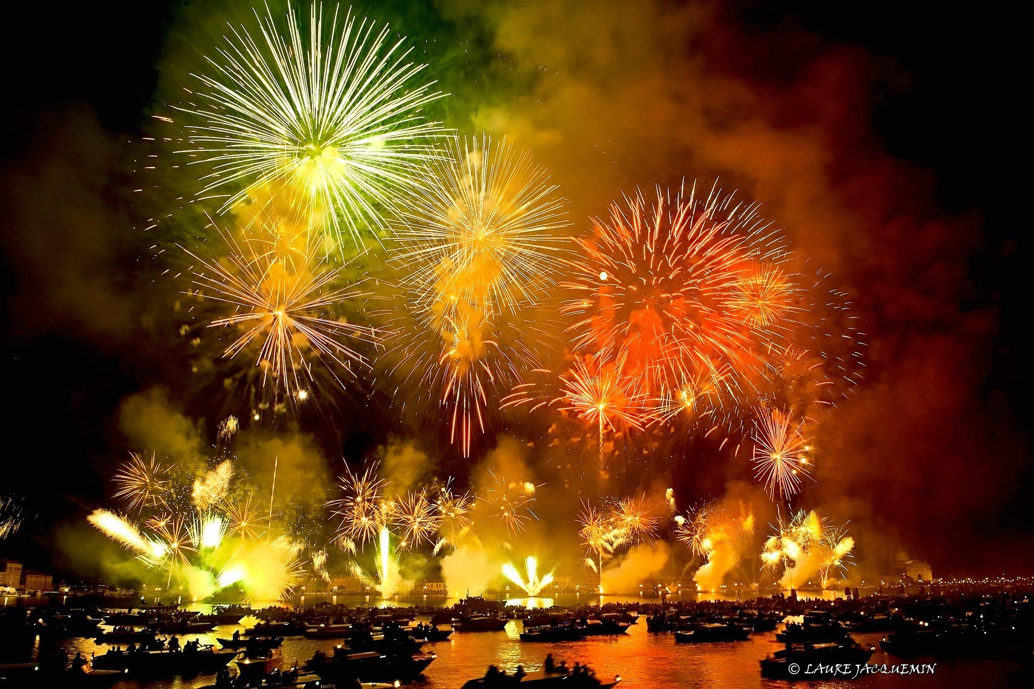 laure jacquemin plus belles photos venise venezia venice photos (1).jpg