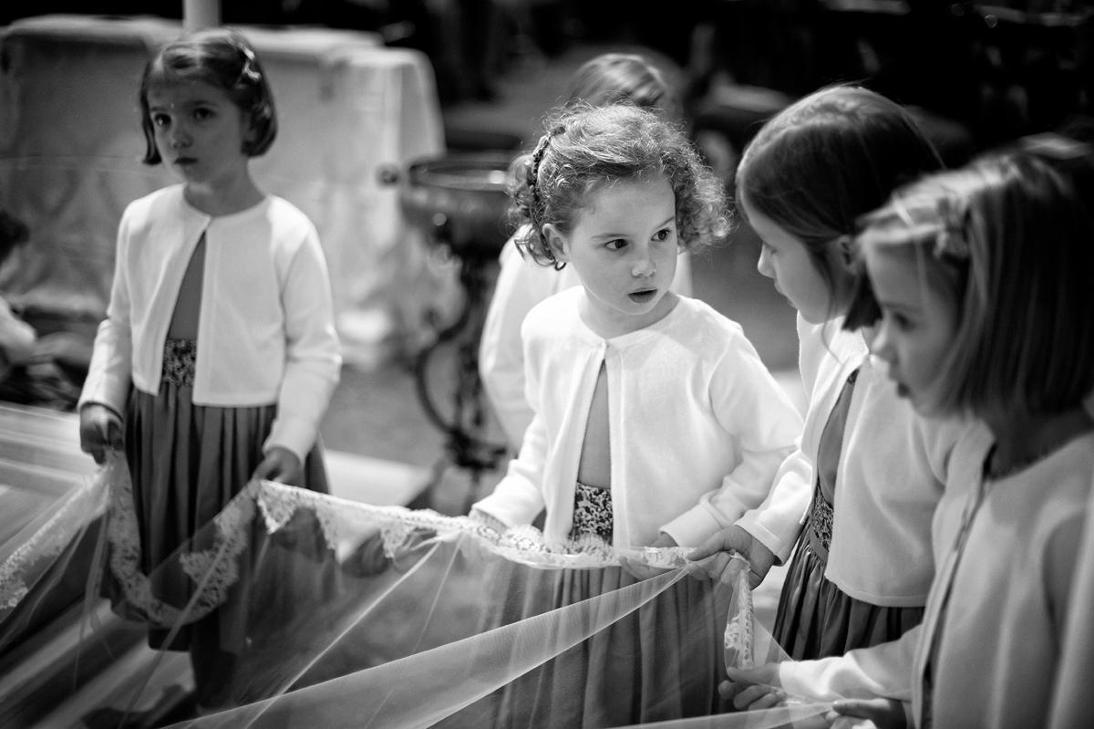 mariage torcello venise laure jacquemin photographe (77).jpg