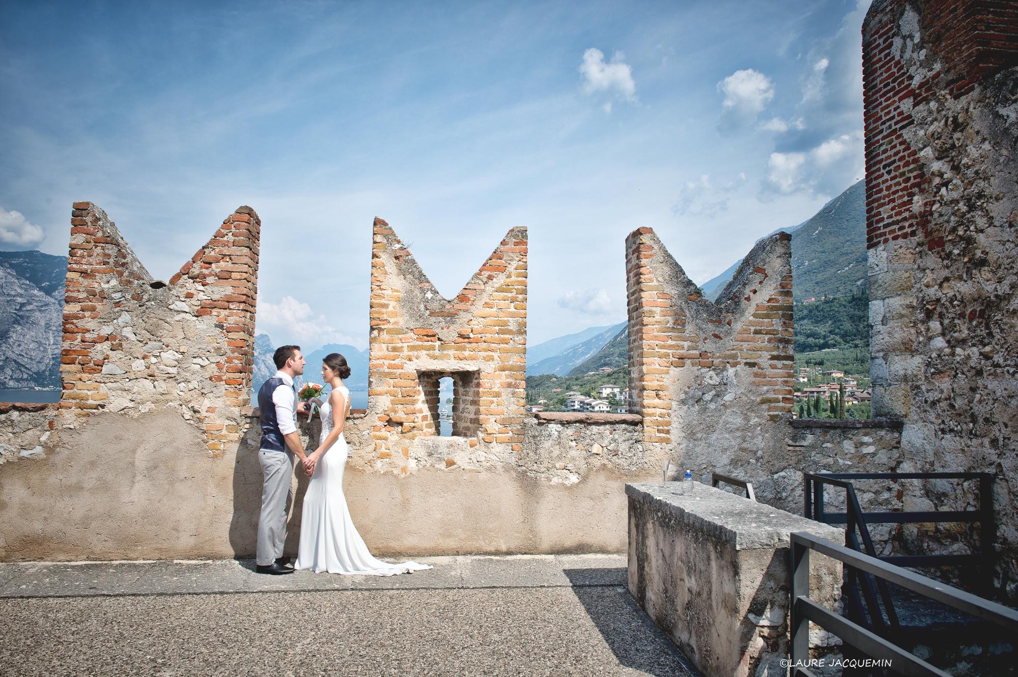 lac de Garde italie venise mariage photographe laure Jacquemin (192)