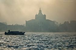 laure jacquemin venise photographe brume plus belles photos venezia foto (33).jp