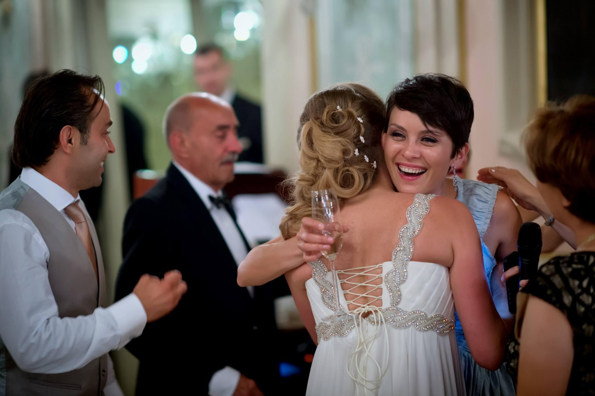 mariage venise luna baglioni bauer photographe gondole  wedding venice (33)
