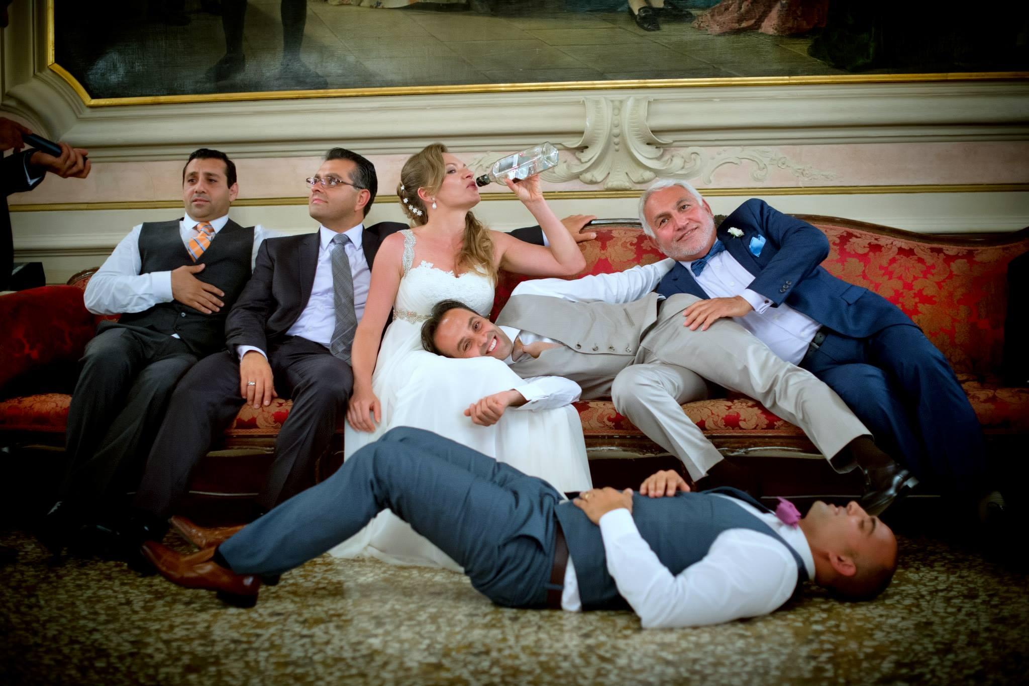 mariage venise luna baglioni bauer photographe gondole  wedding venice (28)