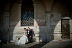 venezia matrimonio simbolico fotografia carmini laure jacquemin fotografo (78)