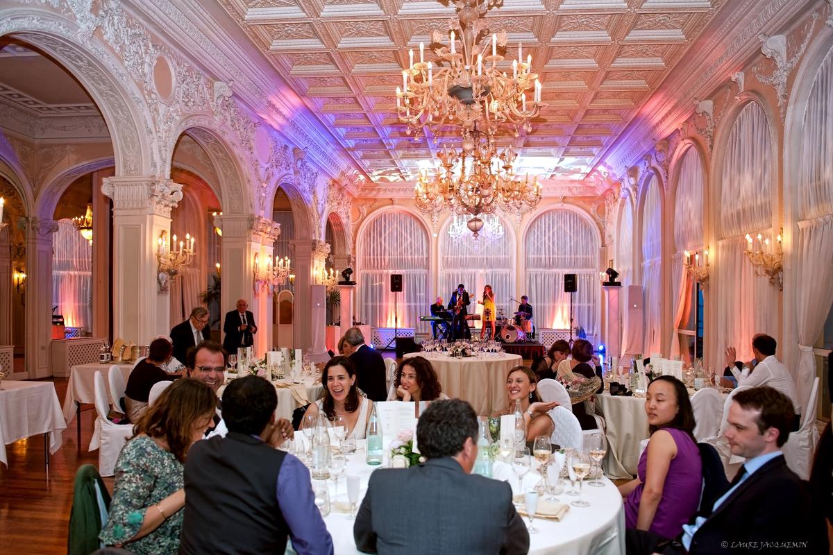 mariage venise excelsior photographe wedding venice photos laure jacquemin (54).